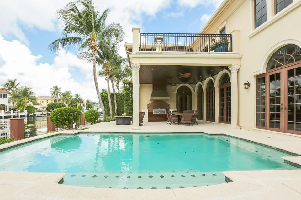 Additional photo for property listing at 7271 NE 8th Drive 7271 NE 8th Drive Boca Raton, Florida 33487 Vereinigte Staaten