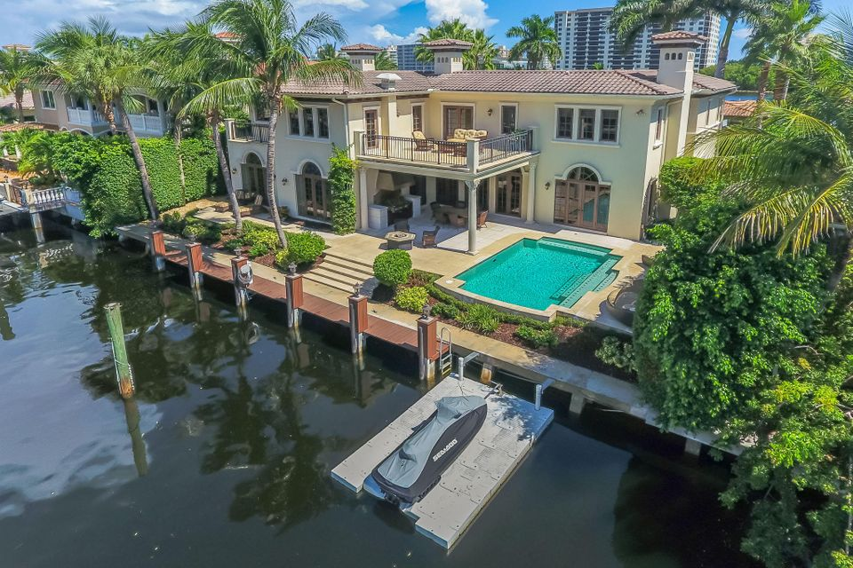 Additional photo for property listing at 7271 NE 8th Drive 7271 NE 8th Drive Boca Raton, Florida 33487 United States