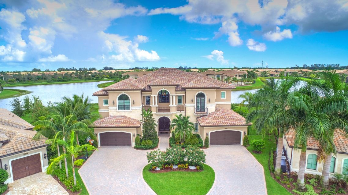 Palm Beach Florida | Better Homes and Gardens Homes Blog