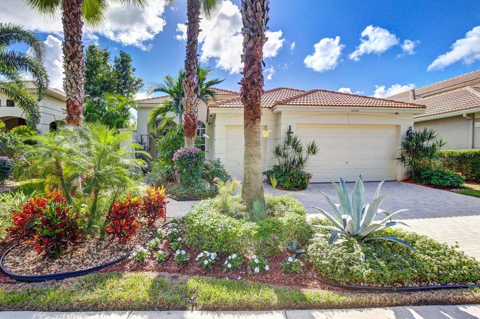 10562 Northgreen Drive, Wellington, FL 33449