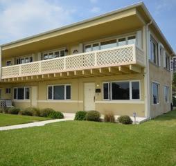 4806 N Flagler Drive 2, West Palm Beach, FL 33407