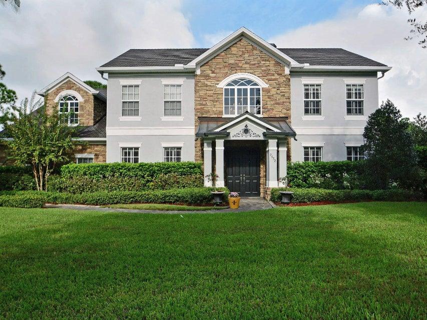 2172 Windbrook Drive SE, Palm Bay, FL 32909