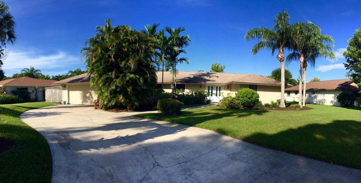2960 SE Falmouth Drive, Stuart, FL 34997