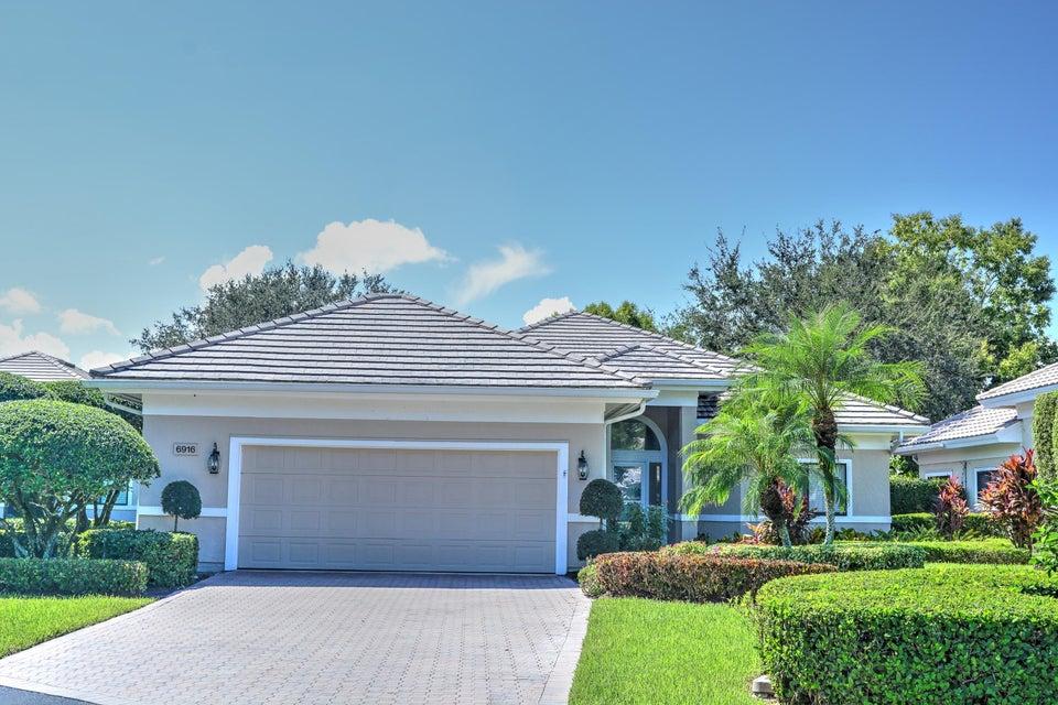 6916 SE Pacific Drive, Stuart, FL 34997