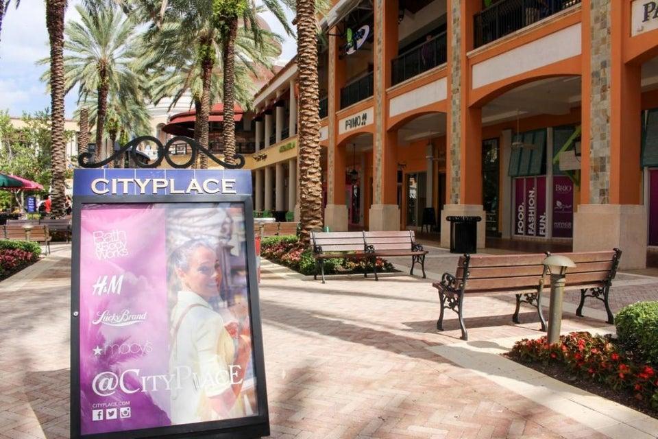 801 S Olive Avenue West Palm Beach Fl 33401 Mls Rx 10273598 1 175 000 One City Plaza Condo