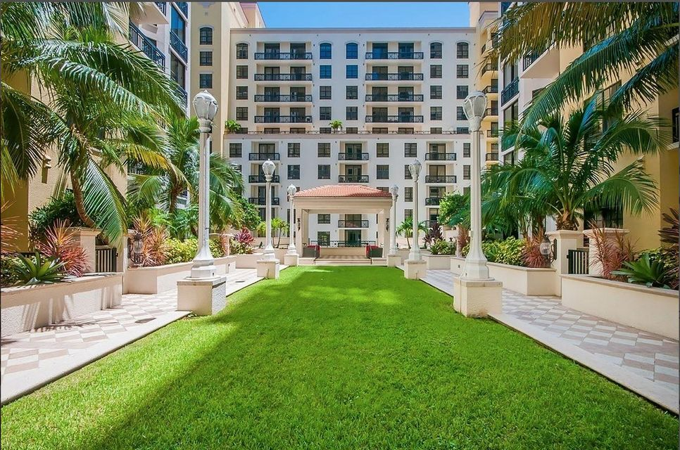 701 S Olive Avenue 504 West Palm Beach Fl 33401 Rx 10275028 In Two City Plaza