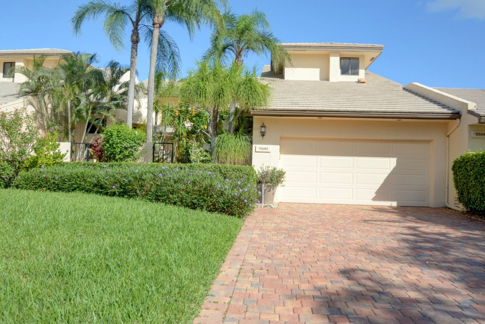 Photo of  Boca Raton, FL 33434 MLS RX-10272956