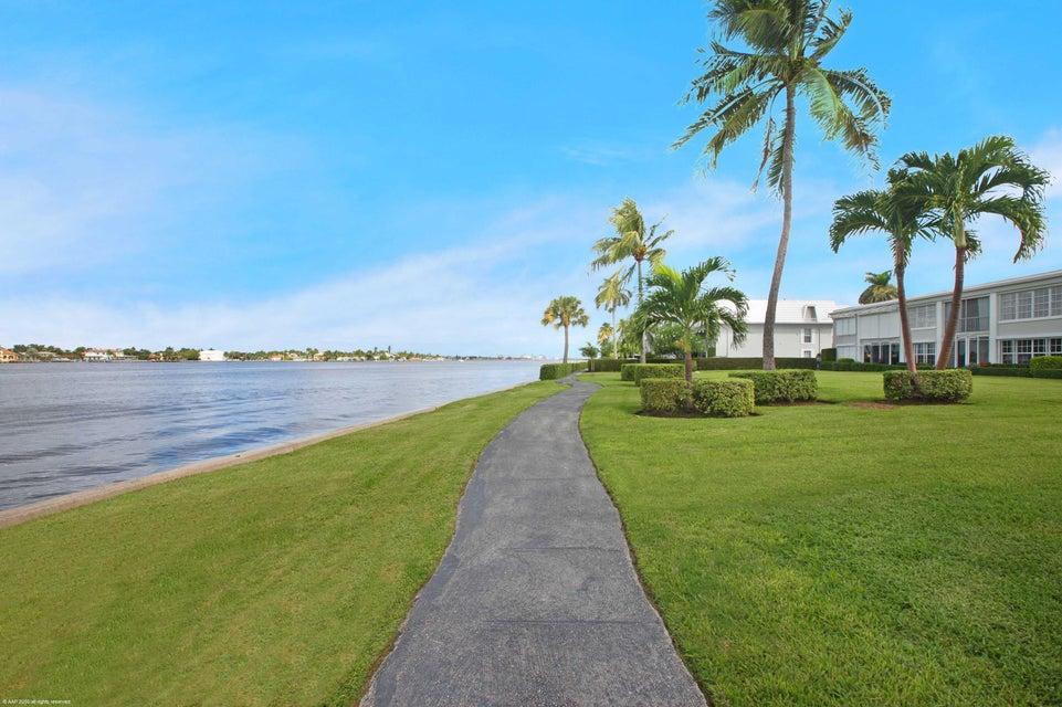 2170 Ibis Isle Road 3, Palm Beach, FL 33480