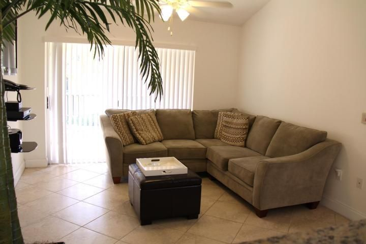 Home for sale in Milano Condo West Palm Beach Florida