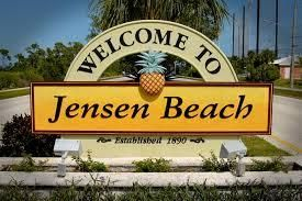 1431 NE 14th Court 32, Jensen Beach, FL 34957