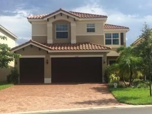 11557  Mantova Bay Circle is listed as MLS Listing RX-10273860 with 14 pictures
