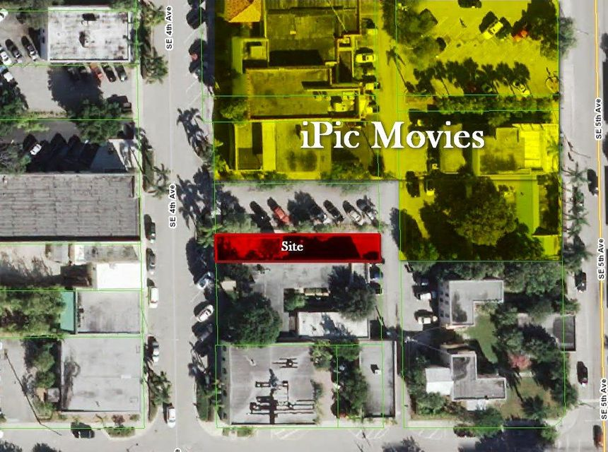 Commercial / Industrial for Sale at 75 SE 4th Avenue 75 SE 4th Avenue Delray Beach, Florida 33483 United States