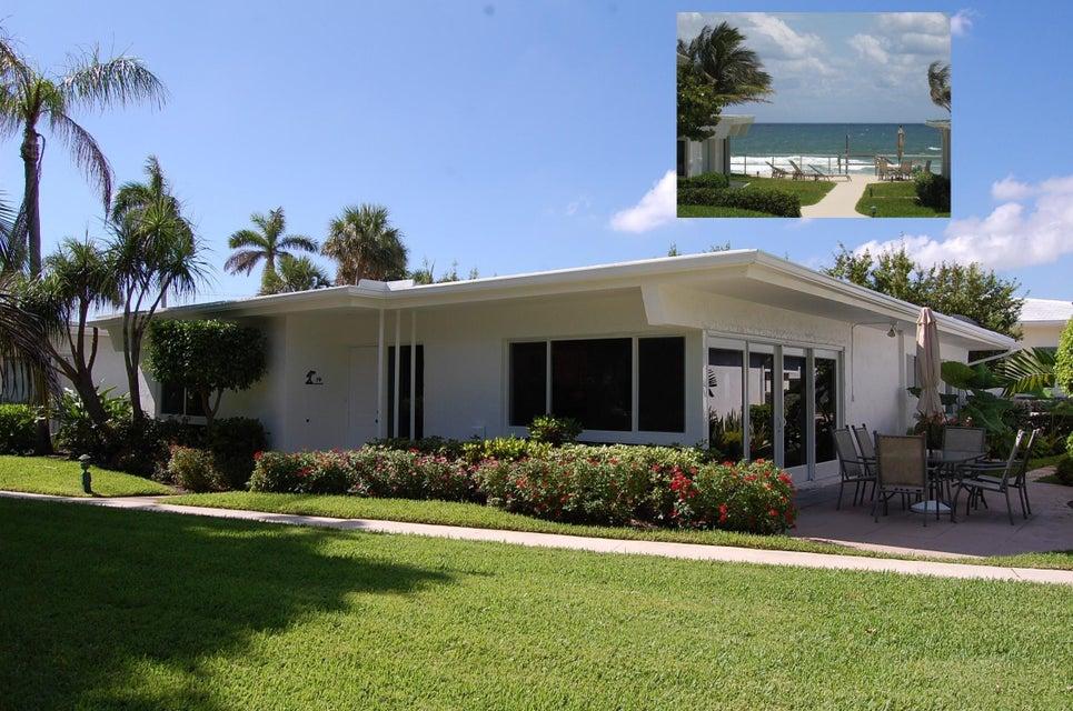 1212 Hillsboro Mile 19, Hillsboro Beach, FL 33062