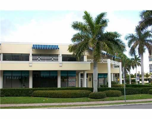 900 E Atlantic Avenue 16a, Delray Beach, FL 33483