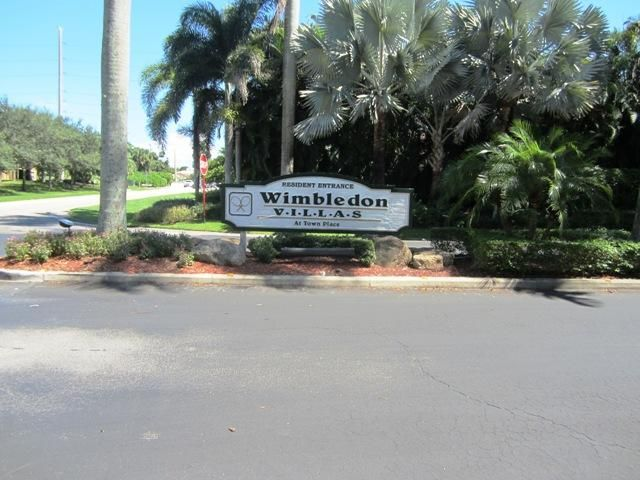 5521 Croydon Court, Boca Raton, FL 33486