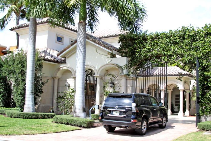 361 SE 9th Drive, Boca Raton, FL 33432
