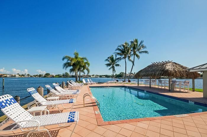 743 NE 12th Terrace 4, Boynton Beach, FL 33435