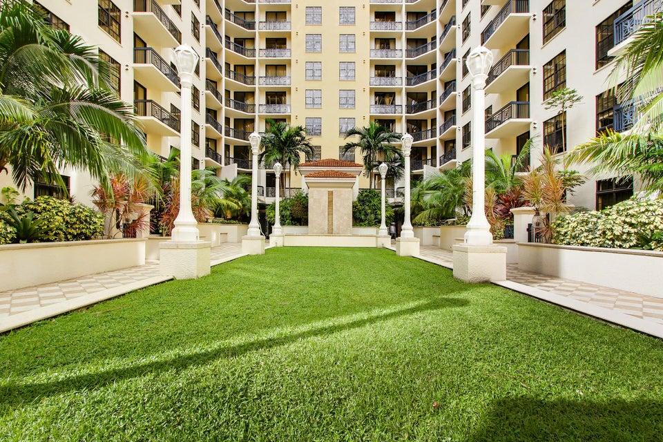 701 S Olive Avenue West Palm Beach Fl 33401 Mls Rx 10275028 639 000 Two City Plaza Condo