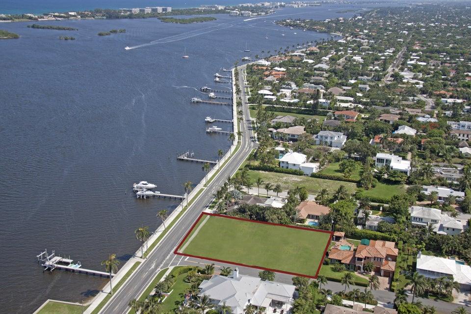 112 Potter Road, West Palm Beach, FL 33405