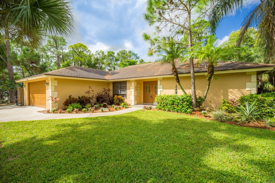 3303 Custer Avenue, Lake Worth, FL 33467