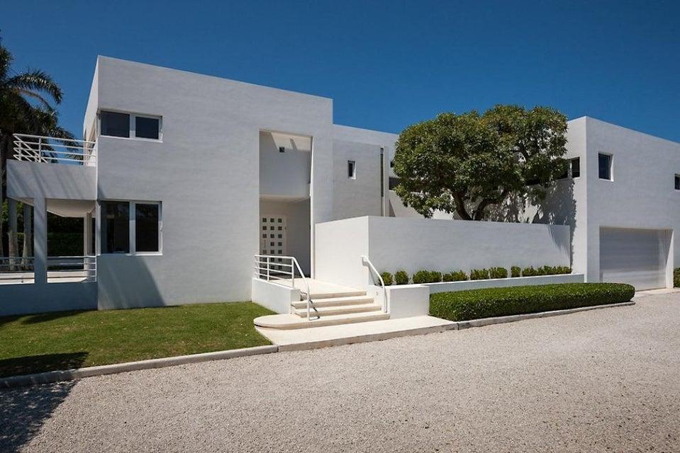 Rentals للـ Rent في 1600 N Ocean Boulevard 1600 N Ocean Boulevard Palm Beach, Florida 33480 United States