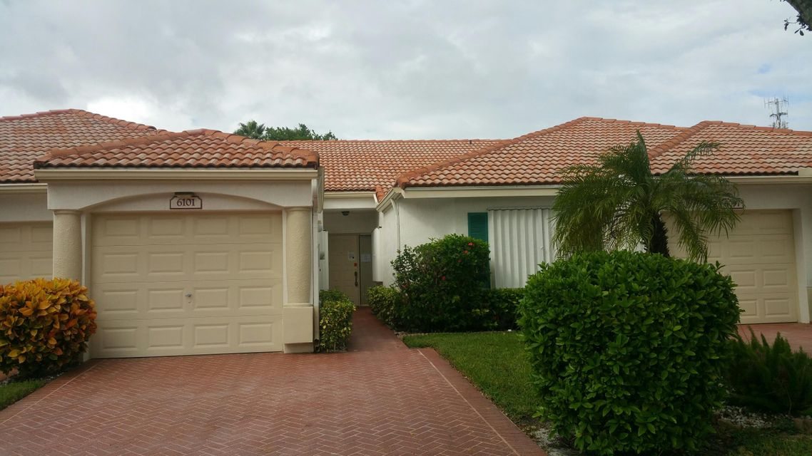 6101 Heliconia Road, Delray Beach, FL 33484