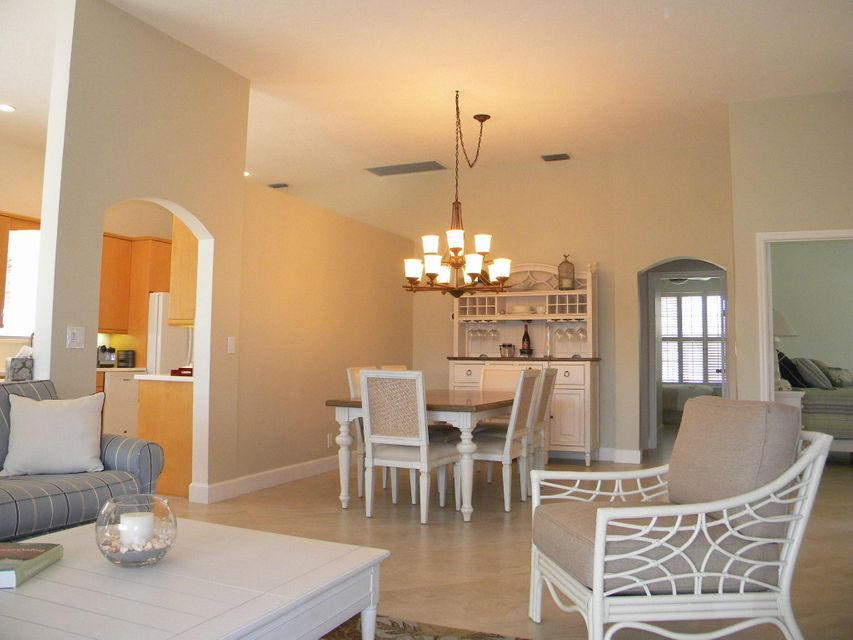 Additional photo for property listing at 8202 Quail Meadow Trace 8202 Quail Meadow Trace West Palm Beach, Florida 33412 Estados Unidos