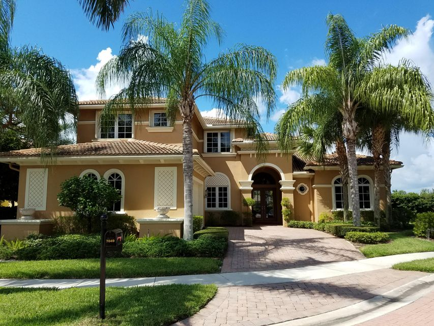 west palm beach florida homes for rent