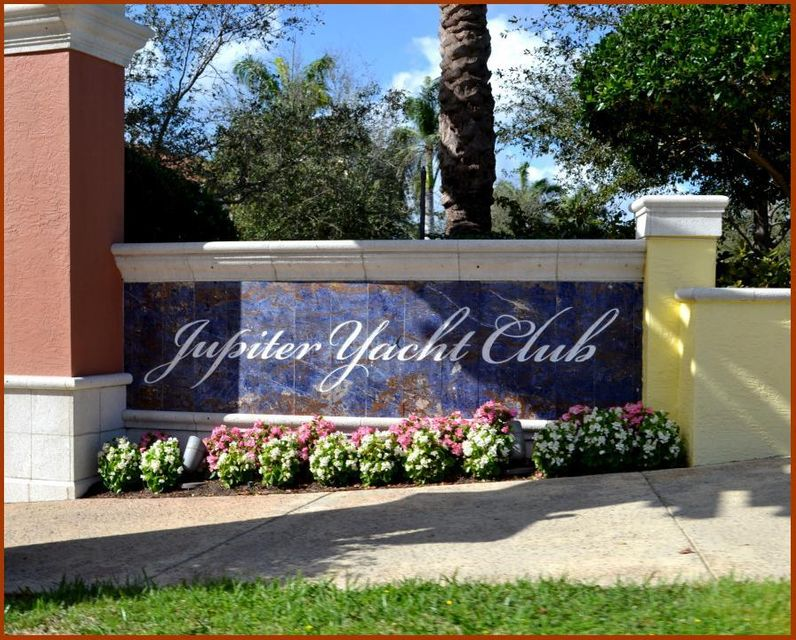 New Home for sale at 348 Us Highway 1  in Jupiter