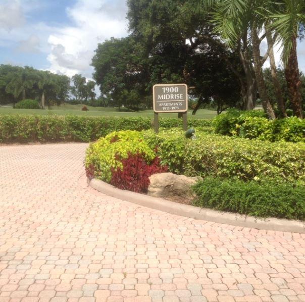 1912 Bridgewood Drive 1912, Boca Raton, FL 33434
