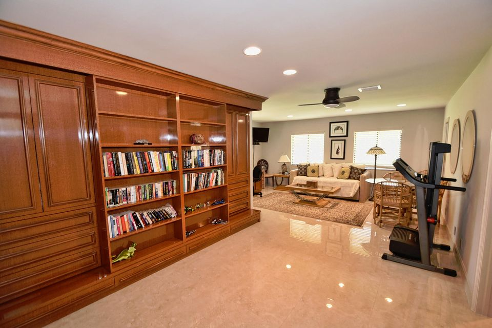 3791 Red Maple Circle