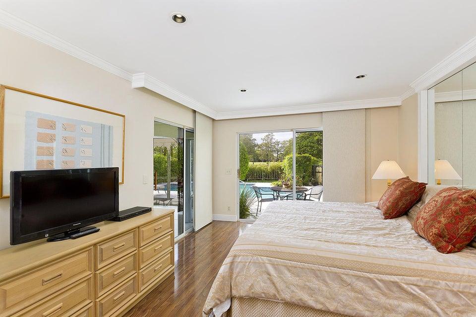 Additional photo for property listing at 2481 Vista Del Prado Drive  Wellington, Florida 33414 United States