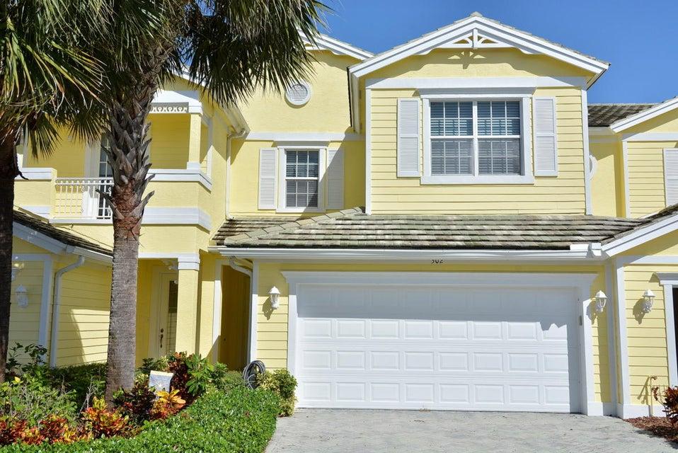 302 Mariner Bay Boulevard, Fort Pierce, FL 34949