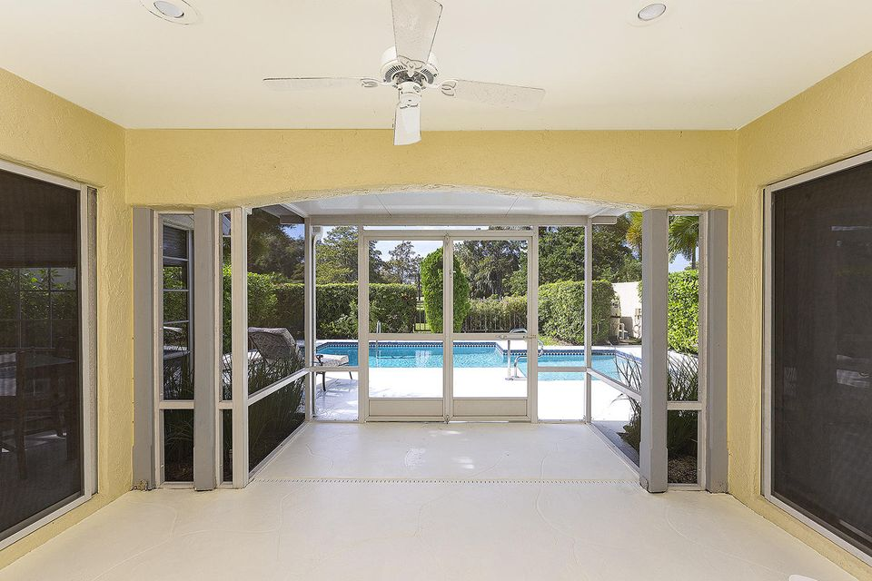 Additional photo for property listing at 2481 Vista Del Prado Drive  Wellington, Florida 33414 United States