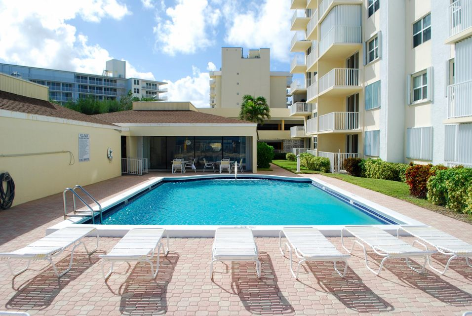 Additional photo for property listing at 3540 S Ocean Boulevard 3540 S Ocean Boulevard South Palm Beach, 佛罗里达州 33480 美国