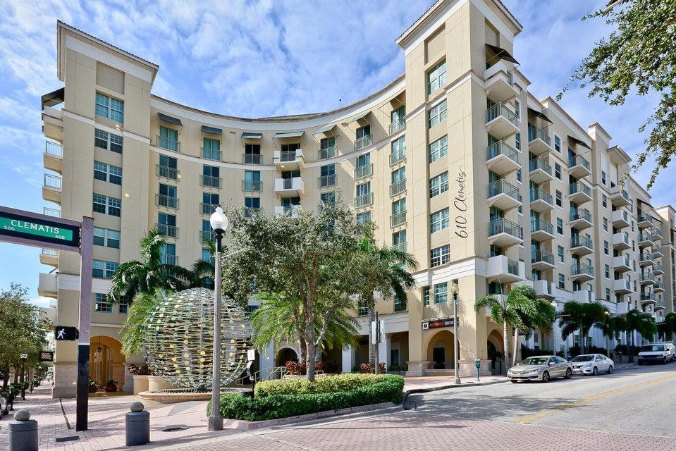 610 Clematis Street 233, West Palm Beach, FL 33401