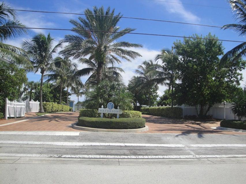 4836 Watersong Way, Hutchinson Island, FL 34949