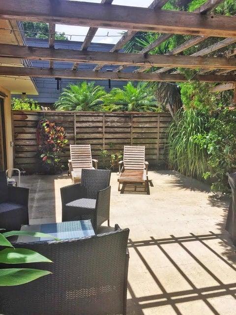 533 5th Terrace Palm Beach Gardens Fl 33418 Rx 10275769 In Pga National