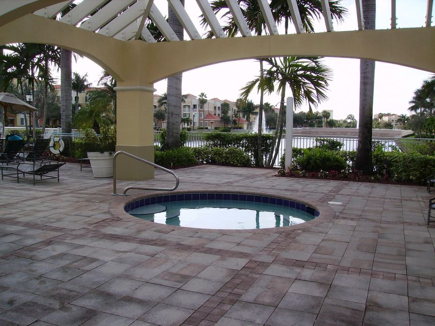 11037 Legacy Place 203 Palm Beach Gardens Fl 33410 Rx 10275527
