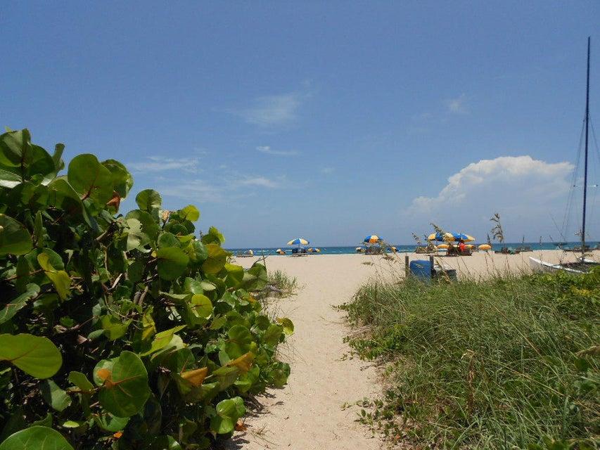 2800 N Ocean Drive A23b, Riviera Beach, FL 33404