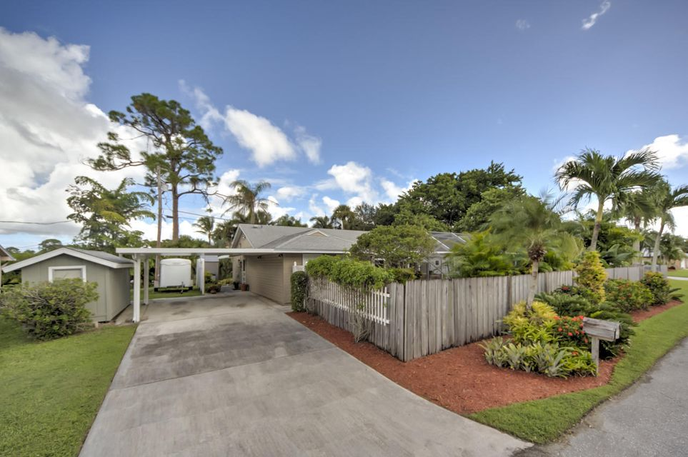 Home for sale in PONDS Tequesta Florida
