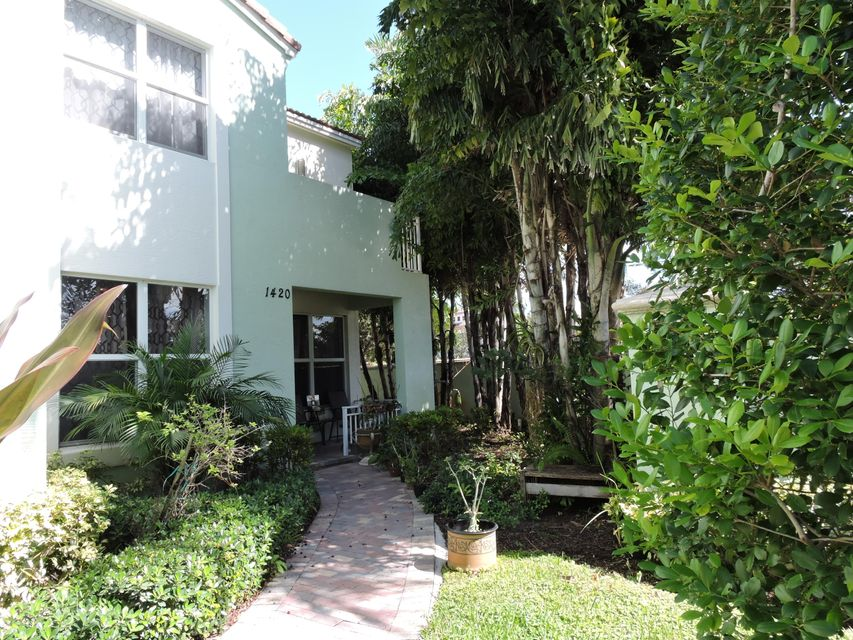 1420 NW 49th Lane, Boca Raton, FL 33431