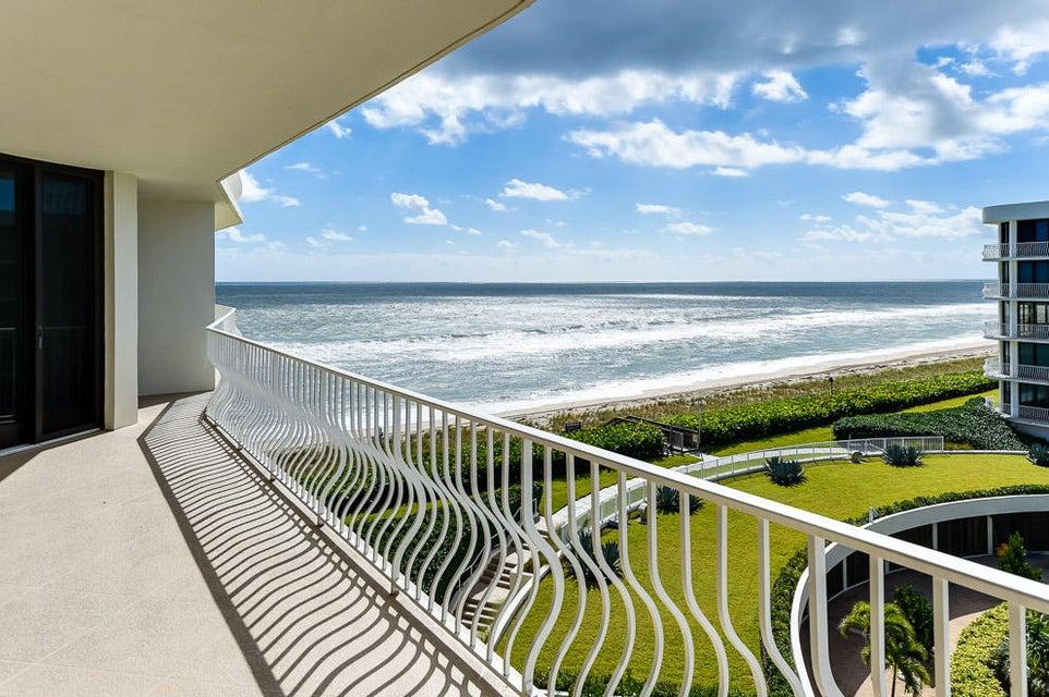 2000 S Ocean Boulevard 408n, Palm Beach, FL 33480