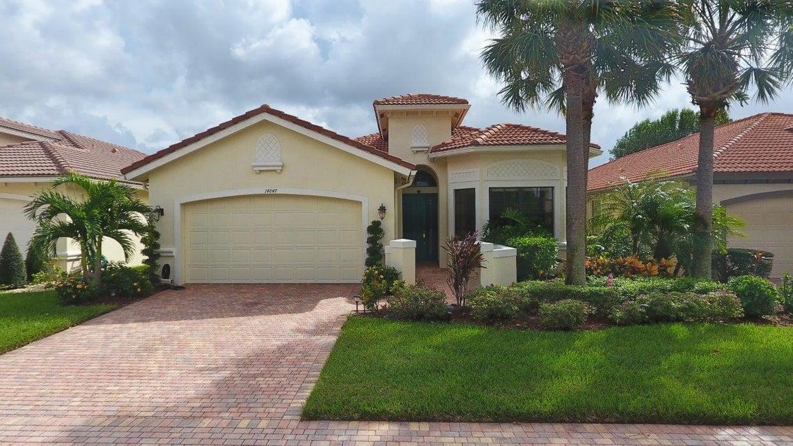 14847 Quay Lane, Delray Beach, FL 33446