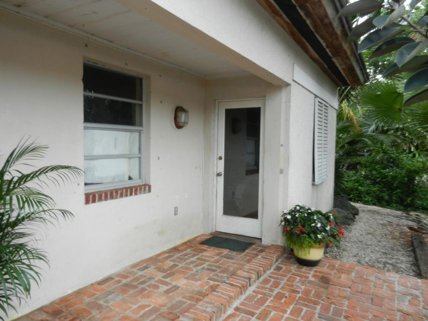 Additional photo for property listing at 4603 N Ocean Boulevard 4603 N Ocean Boulevard Boynton Beach, Florida 33435 États-Unis