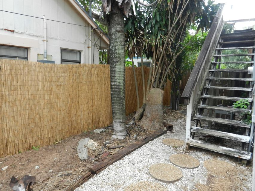Additional photo for property listing at 4603 N Ocean Boulevard 4603 N Ocean Boulevard Boynton Beach, Florida 33435 Estados Unidos