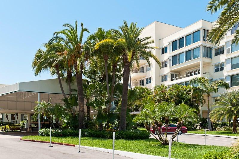 44 Cocoanut Row 304b, Palm Beach, FL 33480