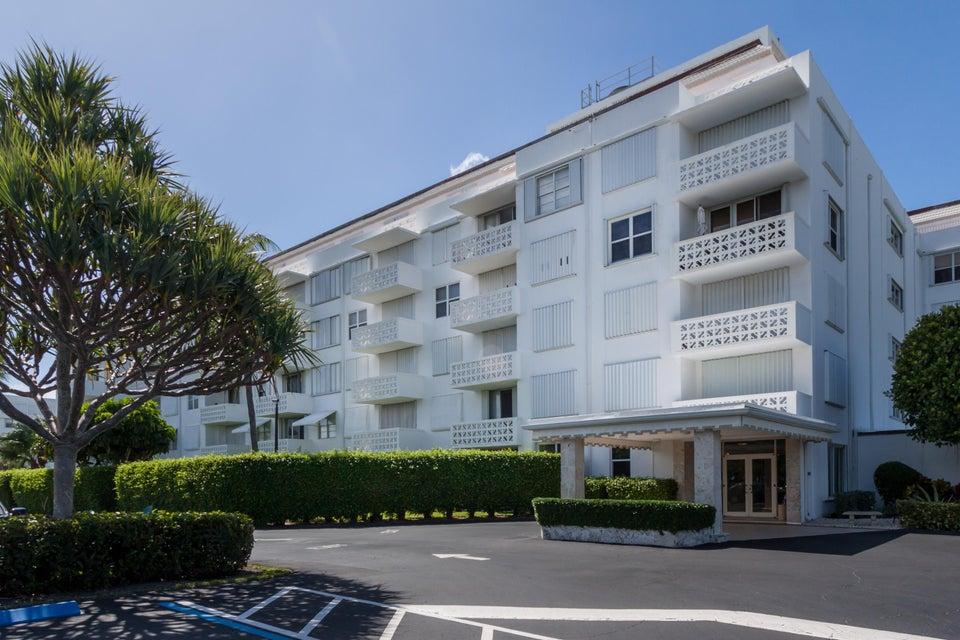 Home for sale in Royal Saxon Palm Beach Florida