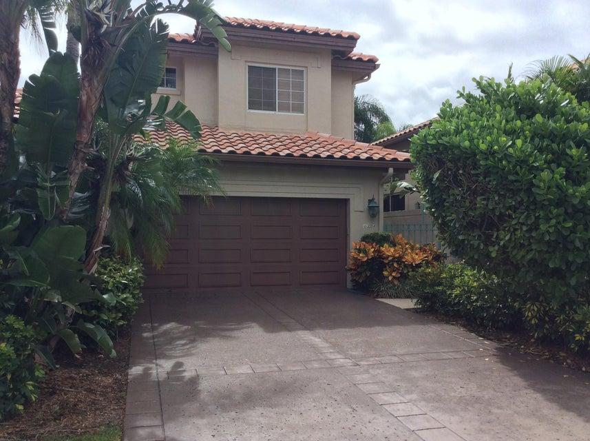 2554 Nw 52nd St, Boca Raton, FL 33496