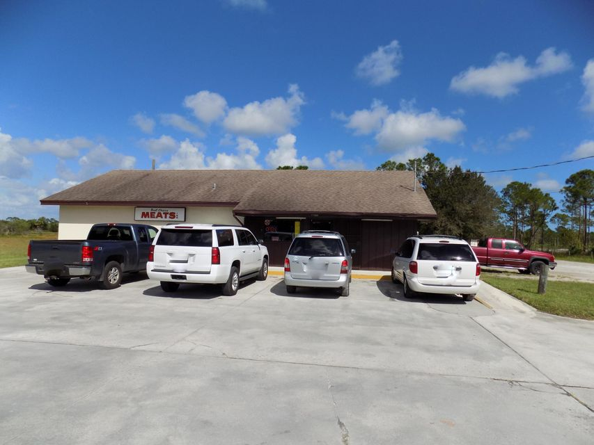 Home for sale in  Fort Pierce Florida